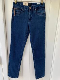 aa20af8e5a7 pulz jeans online, salg af pulz til kvinder