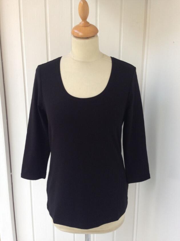 934b8418ffe0 mongul bluser udsalg mongul tøj til billige priser